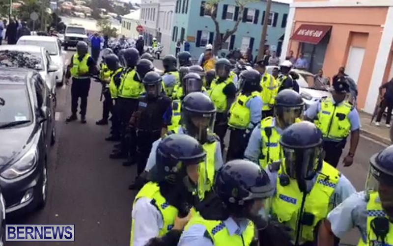 riot-police-at-protest-dec-2-2016-8