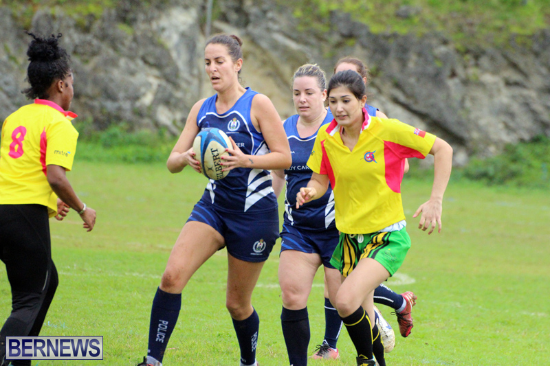 44th-Annual-Duckett-Memorial-Rugby-Bermuda-Jan-7-2017-10