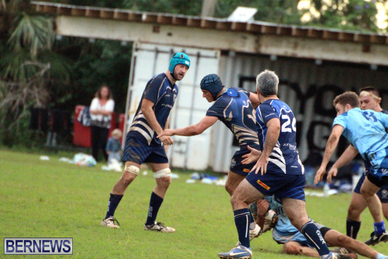 44th-Annual-Duckett-Memorial-Rugby-Bermuda-Jan-7-2017-12