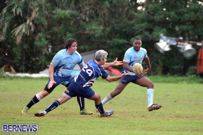 44th-Annual-Duckett-Memorial-Rugby-Bermuda-Jan-7-2017-15