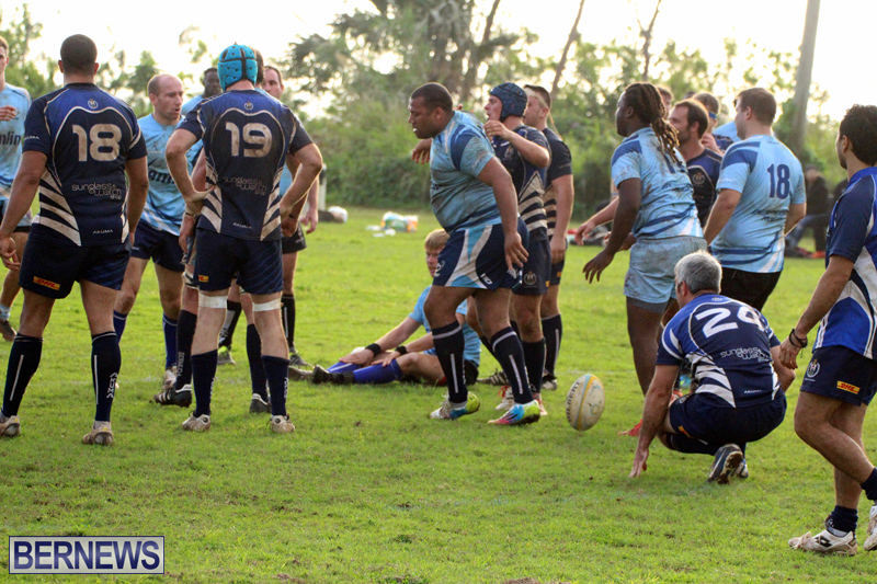 44th-Annual-Duckett-Memorial-Rugby-Bermuda-Jan-7-2017-18