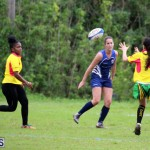 44th Annual Duckett Memorial Rugby Bermuda Jan 7 2017 (7)