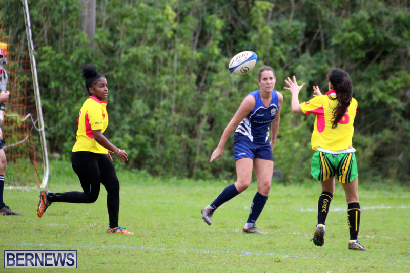 44th-Annual-Duckett-Memorial-Rugby-Bermuda-Jan-7-2017-7