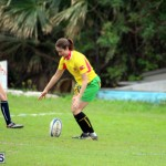 44th Annual Duckett Memorial Rugby Bermuda Jan 7 2017 (8)