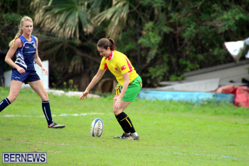 44th-Annual-Duckett-Memorial-Rugby-Bermuda-Jan-7-2017-8