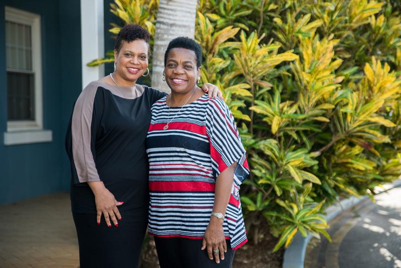 Argus Family Centre Bermuda Jan 9 2017