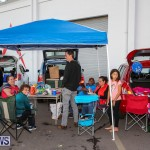 Auto Solutions Tailgate Party Bermuda, January 22 2017-14