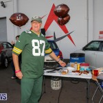 Auto Solutions Tailgate Party Bermuda, January 22 2017-17