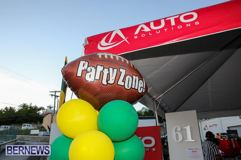 Auto-Solutions-Tailgate-Party-Bermuda-January-22-2017-2
