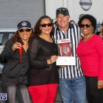 Auto Solutions Tailgate Party Bermuda, January 22 2017-25