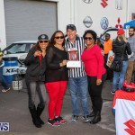 Auto Solutions Tailgate Party Bermuda, January 22 2017-26
