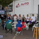 Auto Solutions Tailgate Party Bermuda, January 22 2017-29