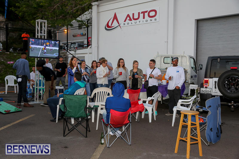 Auto-Solutions-Tailgate-Party-Bermuda-January-22-2017-29