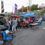 Auto Solutions Tailgate Party Bermuda, January 22 2017-3