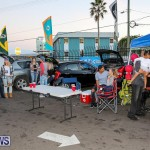 Auto Solutions Tailgate Party Bermuda, January 22 2017-31