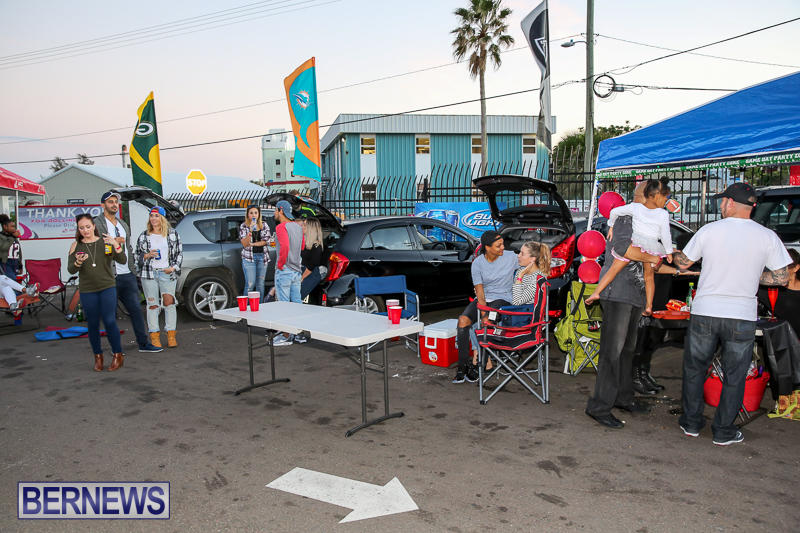 Auto-Solutions-Tailgate-Party-Bermuda-January-22-2017-31