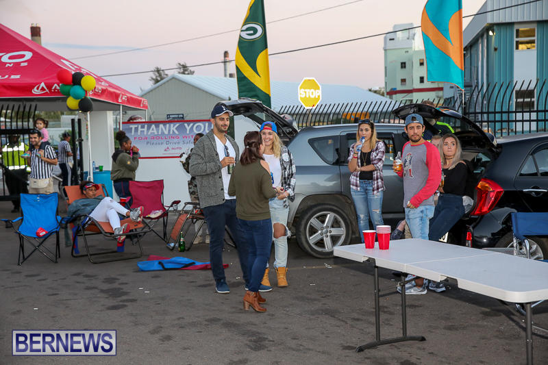Auto-Solutions-Tailgate-Party-Bermuda-January-22-2017-32
