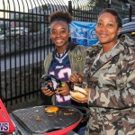 Auto Solutions Tailgate Party Bermuda, January 22 2017-36