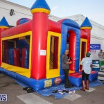 Auto Solutions Tailgate Party Bermuda, January 22 2017-5