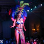 Bermuda Heroes Weekend Band Launch, January 8 2017-87