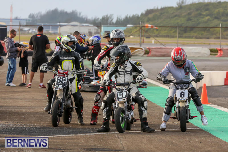 Bermuda-Motorsports-Expo-January-29-2017-100