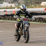 Bermuda Motorsports Expo, January 29 2017-102