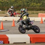 Bermuda Motorsports Expo, January 29 2017-104