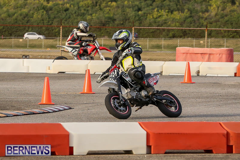 Bermuda-Motorsports-Expo-January-29-2017-104