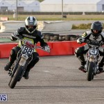 Bermuda Motorsports Expo, January 29 2017-105