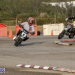 Bermuda Motorsports Expo, January 29 2017-109