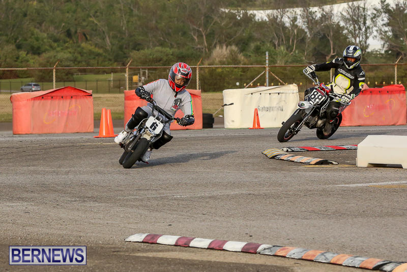 Bermuda-Motorsports-Expo-January-29-2017-109