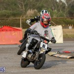 Bermuda Motorsports Expo, January 29 2017-110