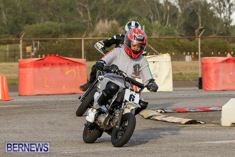 Bermuda-Motorsports-Expo-January-29-2017-110