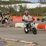 Bermuda Motorsports Expo, January 29 2017-111