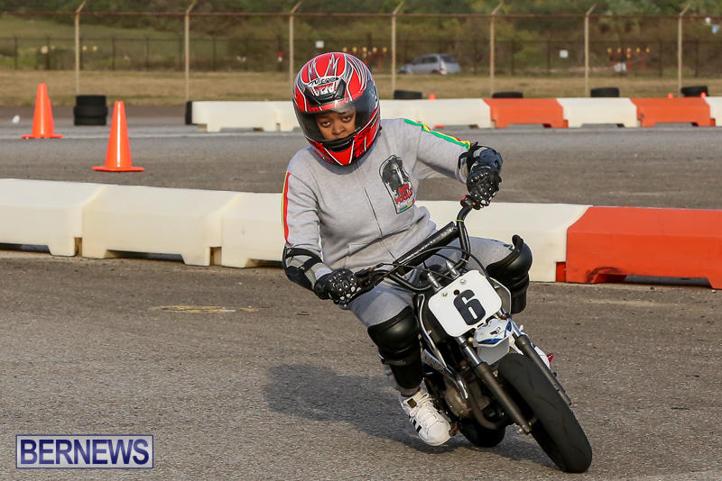 Bermuda-Motorsports-Expo-January-29-2017-112