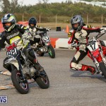 Bermuda Motorsports Expo, January 29 2017-113