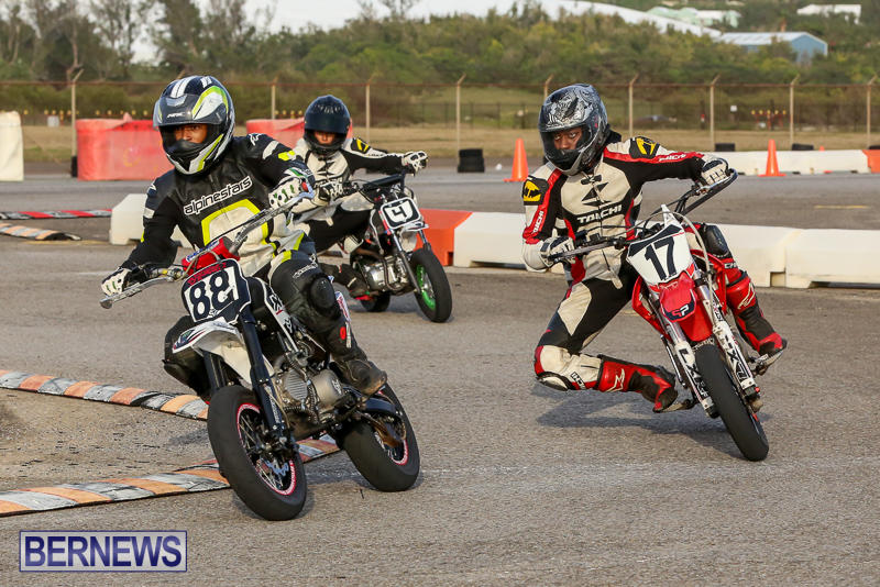 Bermuda-Motorsports-Expo-January-29-2017-113