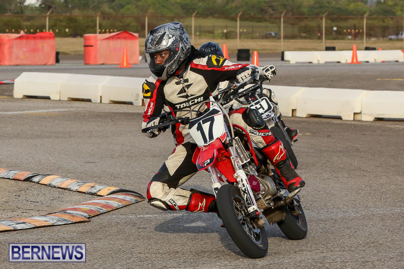Bermuda-Motorsports-Expo-January-29-2017-114