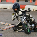 Bermuda Motorsports Expo, January 29 2017-115