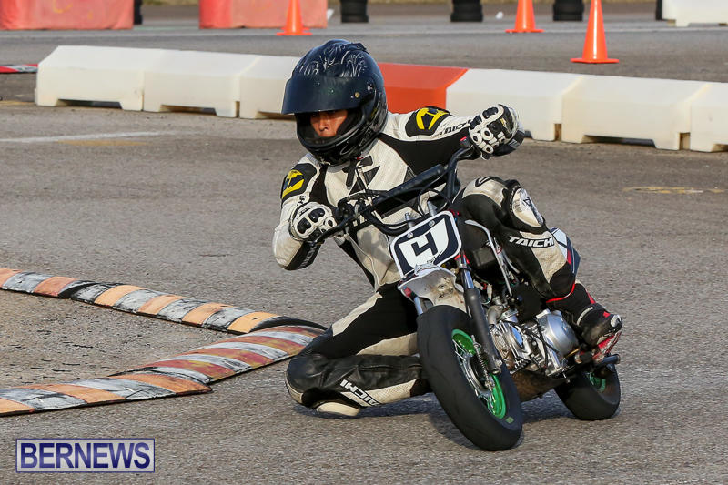 Bermuda-Motorsports-Expo-January-29-2017-115
