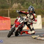 Bermuda Motorsports Expo, January 29 2017-116