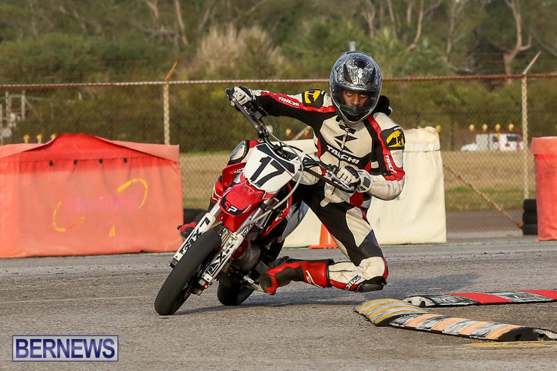Bermuda-Motorsports-Expo-January-29-2017-116