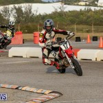 Bermuda Motorsports Expo, January 29 2017-117