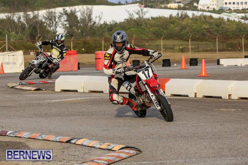 Bermuda-Motorsports-Expo-January-29-2017-117