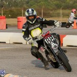 Bermuda Motorsports Expo, January 29 2017-118