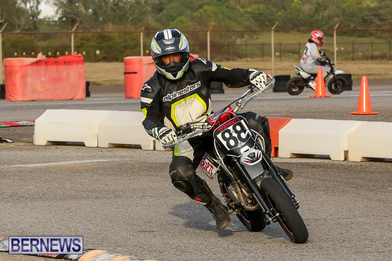 Bermuda-Motorsports-Expo-January-29-2017-118