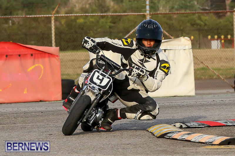 Bermuda-Motorsports-Expo-January-29-2017-119