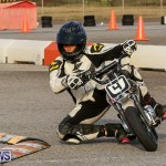 Bermuda Motorsports Expo, January 29 2017-120