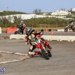 Bermuda Motorsports Expo, January 29 2017-122