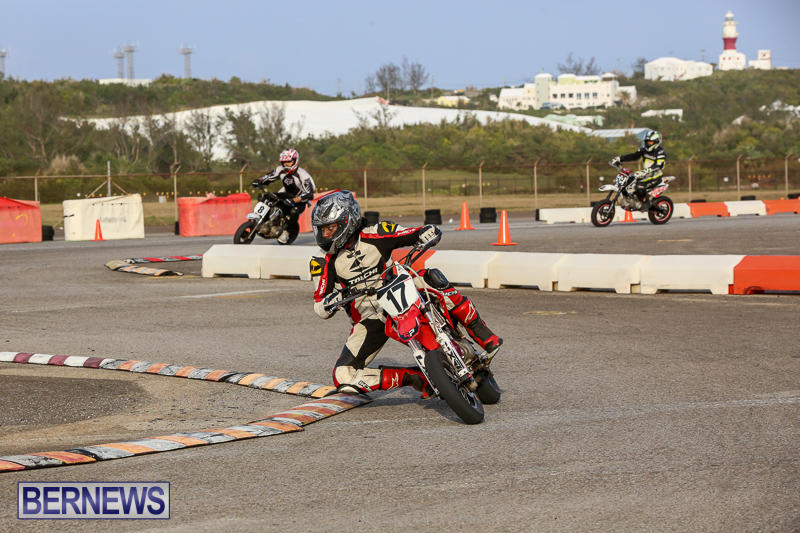 Bermuda-Motorsports-Expo-January-29-2017-122
